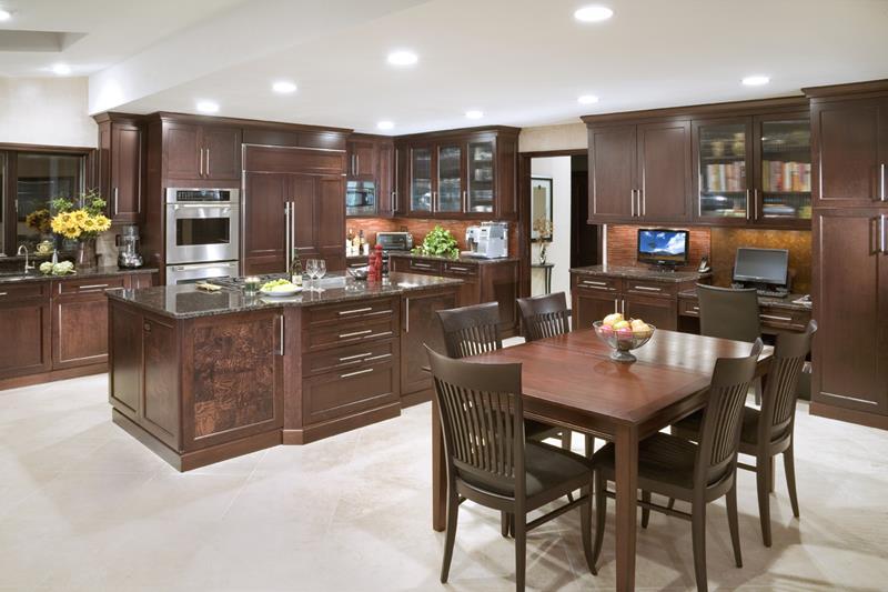800_kitchen1