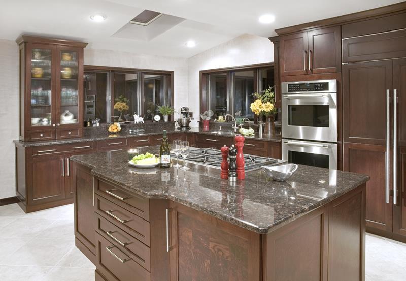 800_kitchen2