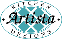 Artista Kitchen